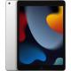 iPad 10,2 (2021)
