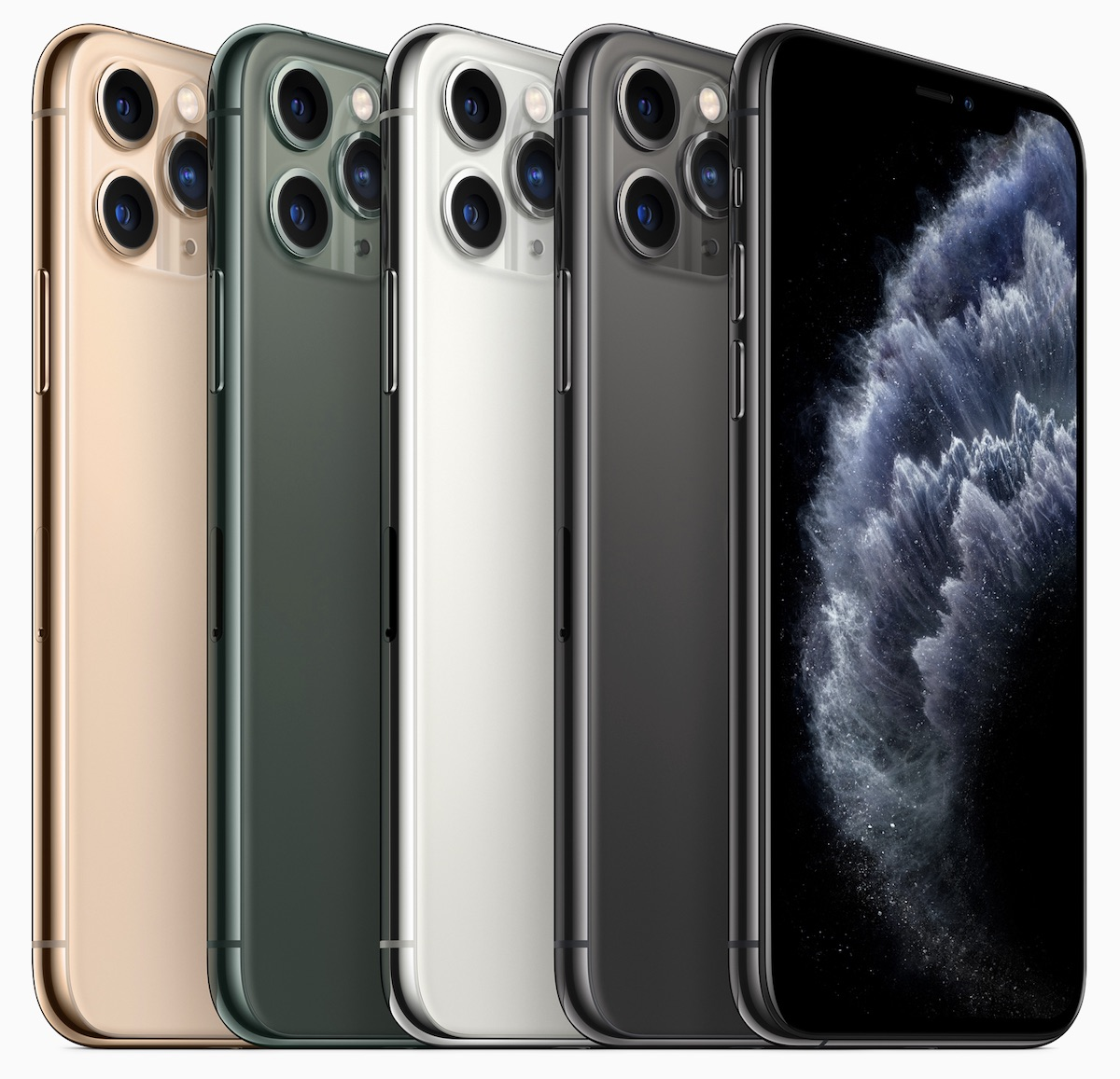 iphone11-pro-category