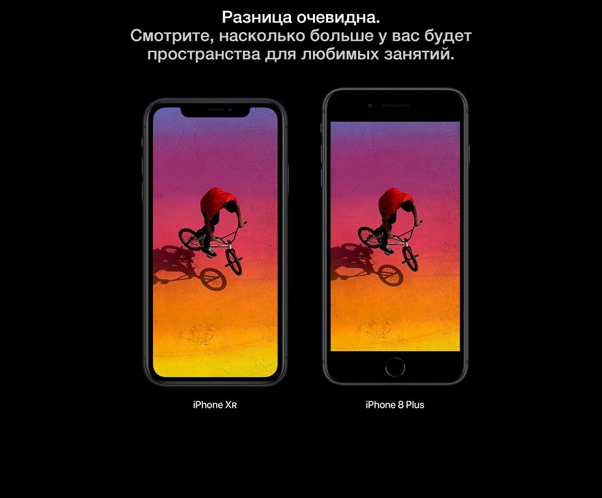 razmery-iphone-xr