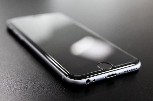 Характеристики Айфон 6