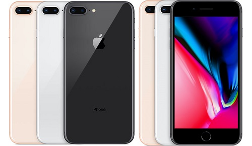 iphone-8-plus-colors